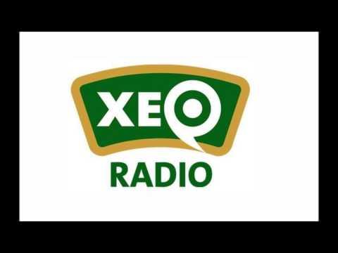 ID XEQ-AM XEQ Radio 940 (Ciudad de México)