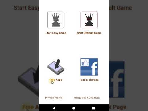 Chess Free   Android Game APP
