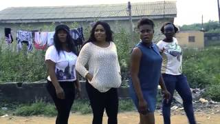 Download Video ALATIKA | Latest Yoruba Movie 2017 | MP3 3GP MP4