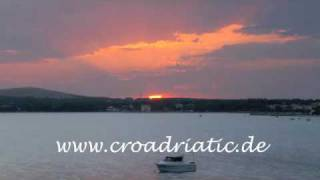 Croatia,kroatien,urlaub,holiday,pag,zadar,dalmatia