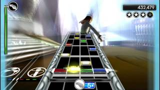 PPSSPP v1.0 Rock band unplugged (What