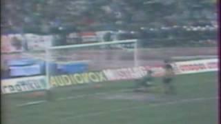 αελ αεκ 2 0 1987 88 ael aek greek championship 1987 88
