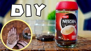Get Baby Soft Glowing Skin with Homemade Facial Scrubs for all Skin Types Urdu Hindi