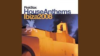 Shining Star (Gianluca Motta Remix)