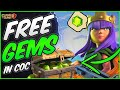 Gambar cover Clash of Clans Hack   Get Unlimited Free CoC Gems   Clash of Clans Cheats