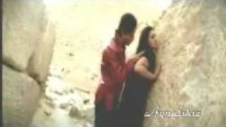 Shahrukh & Kajol - New Movie - Jo Gumshuda (from Mission Istanbul)  //FANmade//