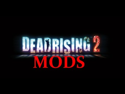 How To Get Dead Rising