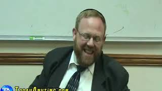 The Relevance of the Rebbe In Our Times  2010-06-15