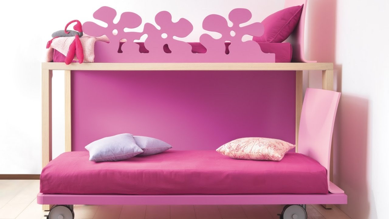 the as beds bunk and bed for considerations girls cool beautiful