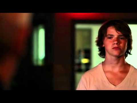 The Dragon's Tooth .  book   Featuring JOEL COURTNEY