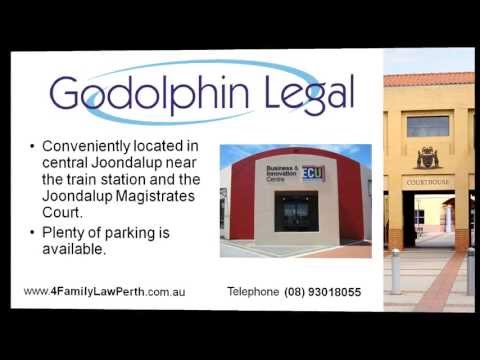 Family Lawyer Joondalup Perth