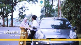 Mencintai Iman 2 | Short Film (2018)