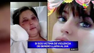 """""""Intratables"""" con Santiago del Moro (Parte 2 HD) - 03/02/17"""
