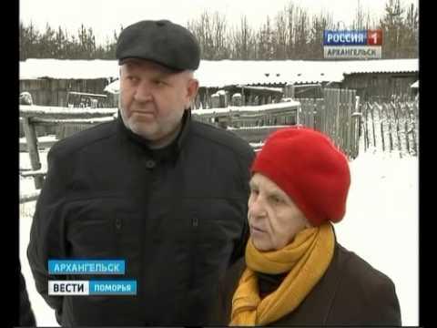 Народный фронт инспектировал земли для многодетных семей