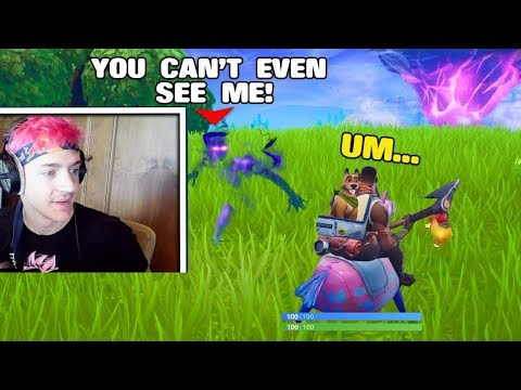 Fortnite Gameplay Season 6 | Fortnite Funny Moments Season 6 | Fortnite Funny Moment Battle Royale 2
