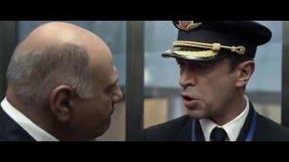 Фильм Экипаж (2016) в HD смотреть трейлер