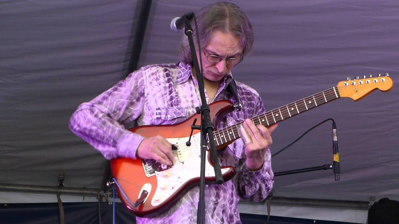 sonny-landreth-blue-tarp-blues-5-24-14-westsylvania-jazz-blues-fest-indiana-pa-1anitrasdance