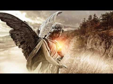 👼Musik um die Engel anzuziehen | Heilungsfrequenz | Positive Energie 2018