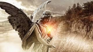 ????Musik um die Engel anzuziehen | Heilungsfrequenz | Positive Energie 2018