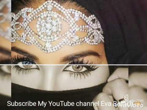 Khantana Zeba Khantana Eva Baloch