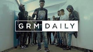 Video G Dot E ft. SPAD£Z - Gettin' It [Music Video]   GRM Daily download MP3, 3GP, MP4, WEBM, AVI, FLV Oktober 2017