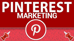 How to Make Money On Pinterest In 2019 - $200/Day With NO INVESTMENT - 4 Easy To Follow Steps