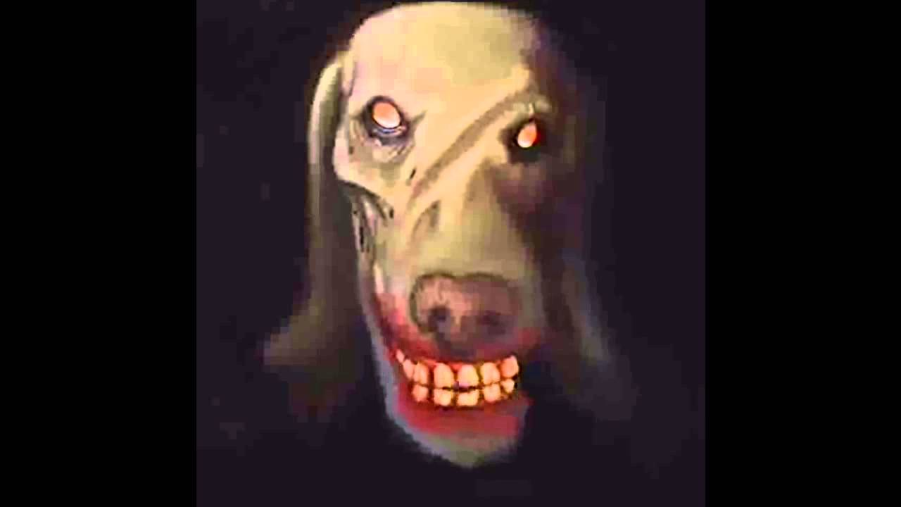 jeff the killer and smile dog smiles pet youtube
