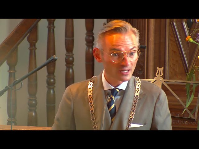 Johanneskerk Stream 1 uur 20 min DEF original
