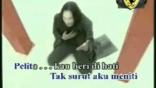 BOOMERANG Milikmu With Lyrics