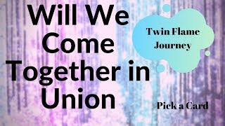 Where are you on your path to divine love? Twin Flame journey.  Pick a Card