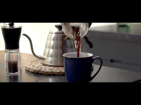 Two-speed Lego controller for Gene Cafe coffee roaster from YouTube · Duration:  1 minutes 9 seconds