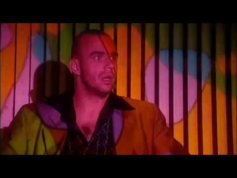 Costes – Life is a porno movie B.O. Du film «Lebenspornografie», 2003