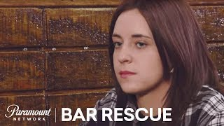 Will Jon Taffer Return To Piratz Tavern? - Bar Rescue, Back To The Bar
