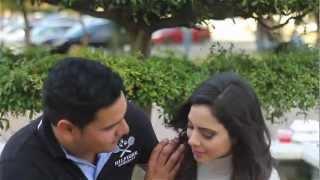 BANDA MS - DE TI ENAMORADO (VIDEO OFICIAL)