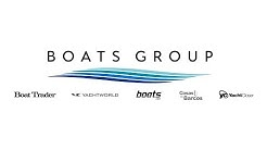 Boats Group