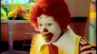 NBC Saturday Morning Commercials 1989 - Part Two thumbnail