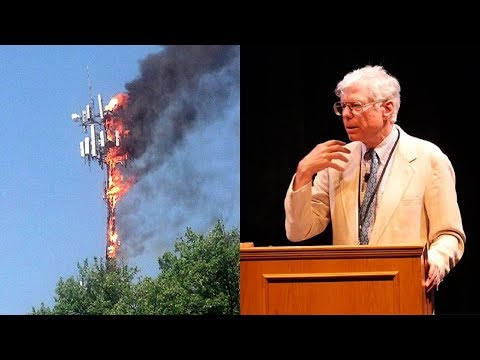 a-leading-scientist-has-just-warned-about-the-serious-dangers-of-5g-–-and-his-words-are-alarming