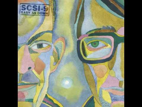SCSI-9 - Nothing Will Change It