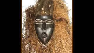 african tribal masks www.afro-masks.com