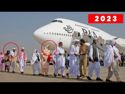 Hajj ♥ Makkah Tawaf Live Kaaba, Live Makkah Haj