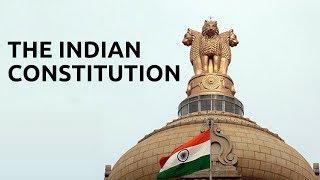 10 Year Old Kid Lakshmi Sreeja | Has Massive Knowledge on Constitution of India | Khammam