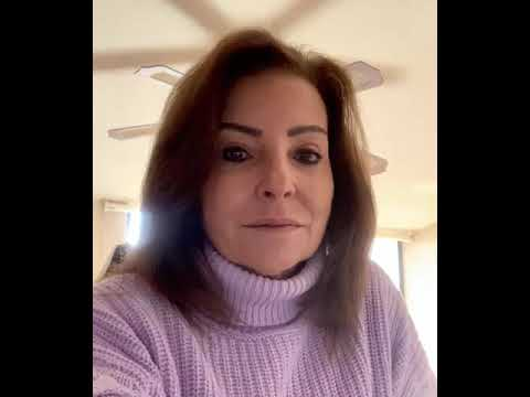 Silvia Salomón