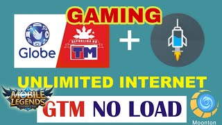 Globe no load free for gaming download surfing october 27