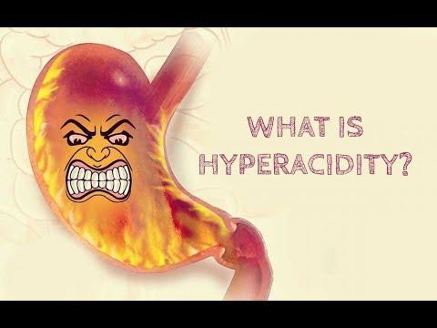 Tiyan Mahapdi, Ulcer, Acidic : Para Mabilis Gumaling - Payo ni Doc Willie Ong at Doc Liza #651