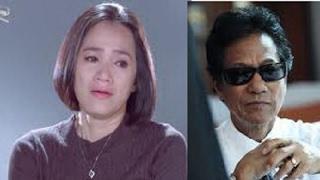 Con gái ruột Chế Linh tiết lộ bí mật động trời ít người biết về cha ?