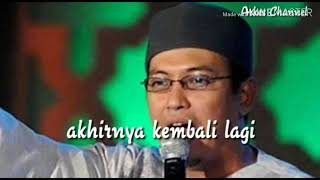 Download Video Ingat!!!!!!!!!!! Pesan ustad Jefri al-buchori MP3 3GP MP4