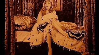 Film Contest featuring  Marion Davies