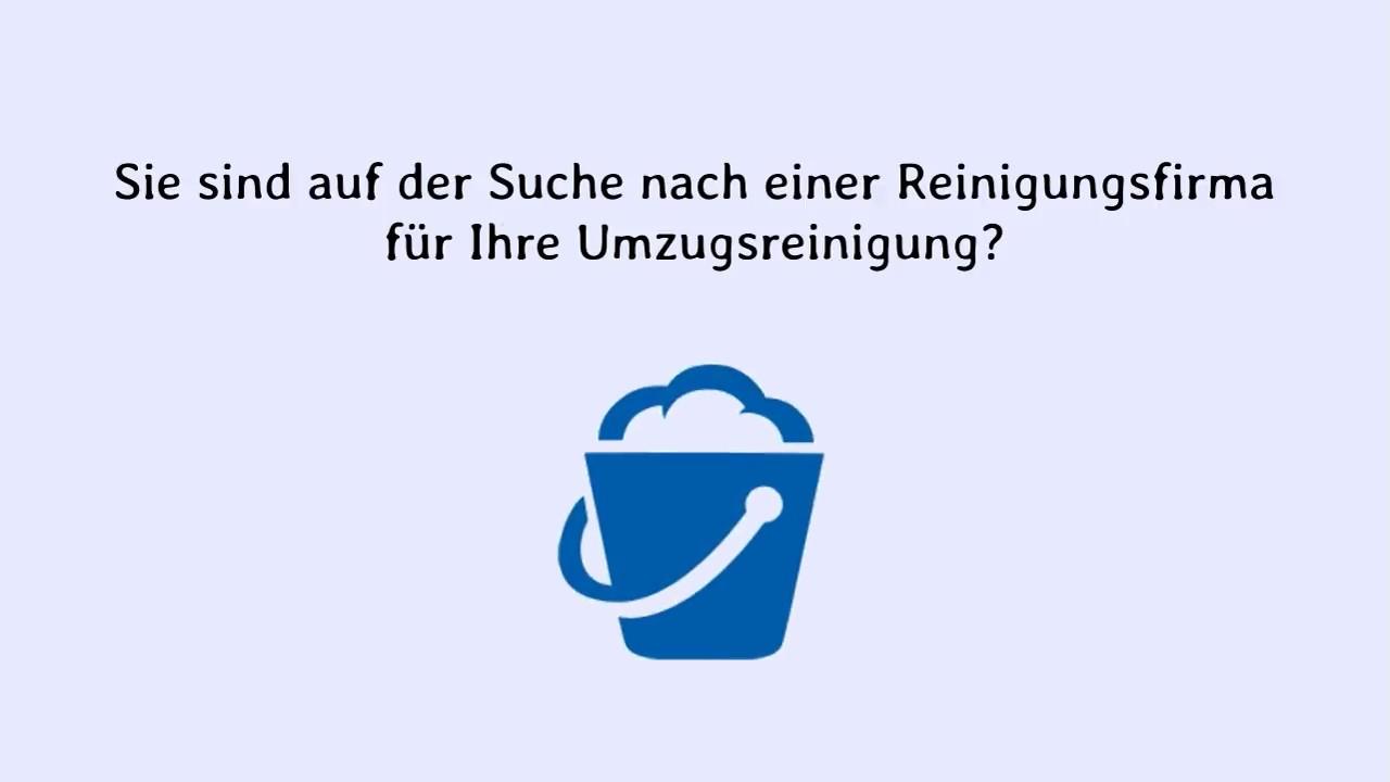 Glarus Offerten Wohnungsreinigung Schweiz