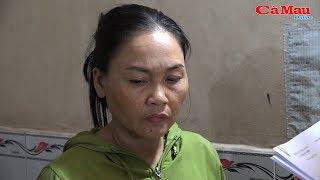 Cà Mau: Nhiều người dân lại điêu đứng vì vỡ hụi tiền tỷ ở phường 8, TP Cà Mau