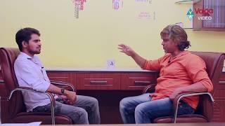 Choreographer Rakesh Master Sensational Interview Part 2   Volga Videos
